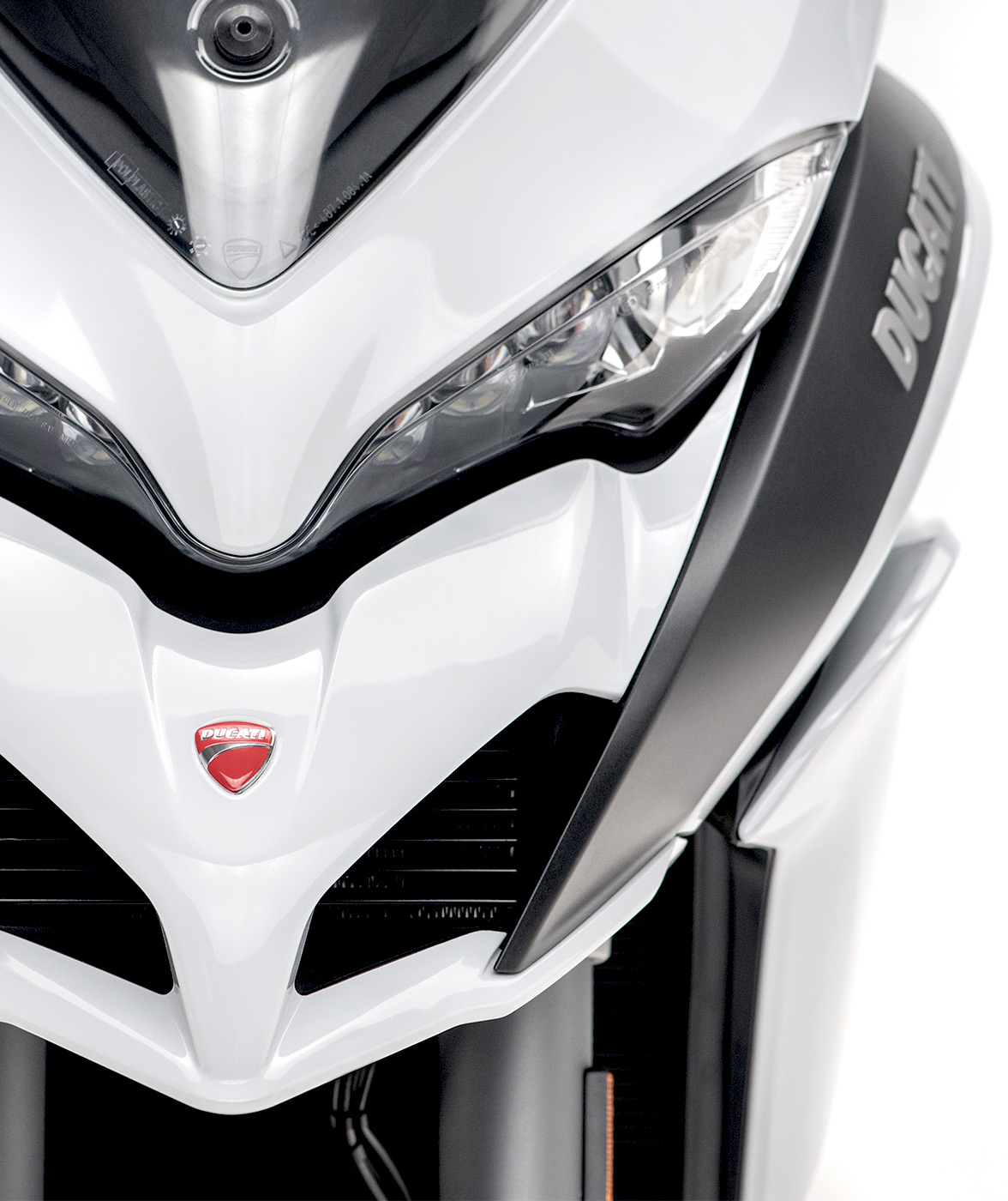 ducati approved – ducati certified pre-owned